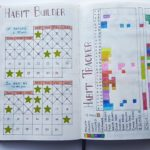 Complete August Habit Tracker and Habit Builder - AuthenticallyAsh